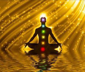 20170204 ricard251 id122026 el poder sanador de la conciencia conciencia1 - El poder sanador de la conciencia - hermandadblanca.org