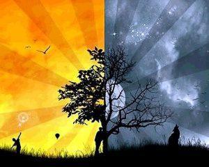 20170204 ricard251 id122026 el poder sanador de la conciencia conciencia3 - El poder sanador de la conciencia - hermandadblanca.org