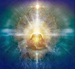 20170204 ricard251 id122026 el poder sanador de la conciencia conciencia4 - El poder sanador de la conciencia - hermandadblanca.org