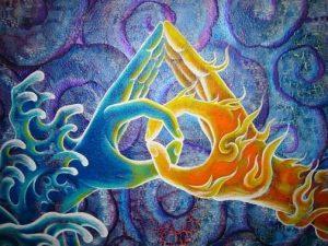 20170204 ricard251 id122026 el poder sanador de la conciencia conciencia5 - El poder sanador de la conciencia - hermandadblanca.org