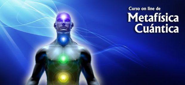 20170208 jorge id122205 inicio del ecurso de metafisica cuantica febrero 2017 grupo millenium cabecera metafisica - Inicio del eCurso de Metafísica Cuántica! Febrero 2017 - hermandadblanca.org