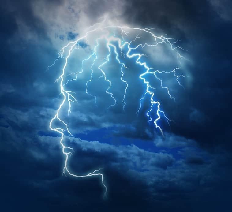 Powerful Intelligence - TODOS SOMOS CREADORES-Pensamientos para un agnóstico - hermandadblanca.org