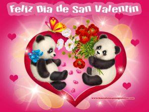 20170209 willyhern39164 id122219 feliz san valentin enamorate con real amor y extraordinaria pasion Imagenes De San Valentin De Amor - ¡Feliz San Valentín! Enamórate con real amor y extraordinaria pasión - hermandadblanca.org
