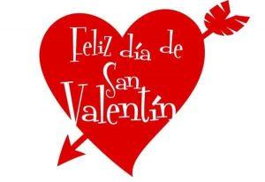 20170209 willyhern39164 id122219 feliz san valentin enamorate con real amor y extraordinaria pasion san valentin - ¡Feliz San Valentín! Enamórate con real amor y extraordinaria pasión - hermandadblanca.org