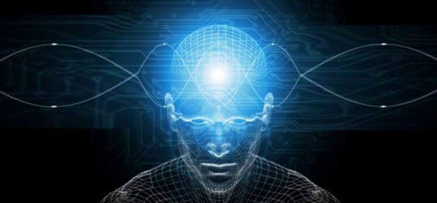 20170210 kikio327154 id122281 conexion sensorial el puente entre el mundo espiritual y el mundo material 2conexión1 - Conexión sensorial: El puente entre el mundo espiritual y el mundo material - hermandadblanca.org