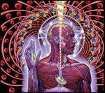 20170210 kikio327154 id122281 conexion sensorial el puente entre el mundo espiritual y el mundo material 2conexión4 - Conexión sensorial: El puente entre el mundo espiritual y el mundo material - hermandadblanca.org