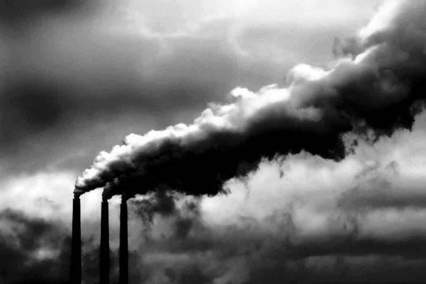 20170211 kikio327154 id122326 el abuso contra la naturaleza y nuestra responsabilidad como guerreros de luz contaminacion - El abuso contra la naturaleza y Nuestra responsabilidad como guerreros de luz - hermandadblanca.org
