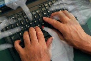 Escritura Automática 2: Canalización a través de la Escritura. Práctica e Interpretación