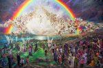20170212 jariel id122339 como el mago libera a los prisioneros del planeta Redención - Cómo el mago libera a los prisioneros del planeta - hermandadblanca.org