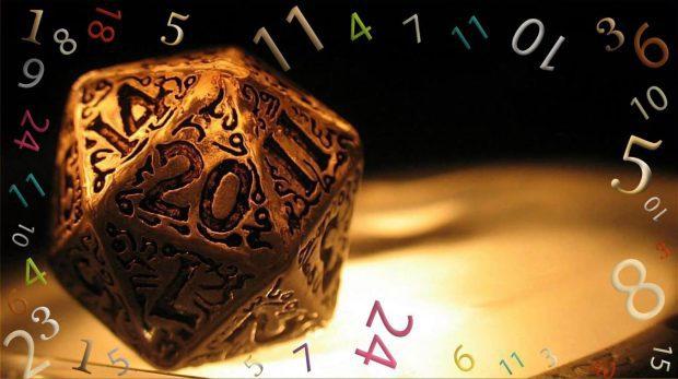 20170214 gonzevagonz23596 id122335 los arquetipos mas comunes del mundo oculto numerology - Los Arquetipos más comunes del mundo oculto - hermandadblanca.org