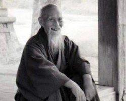 El Aikido como vía para el Desarrollo Infantil