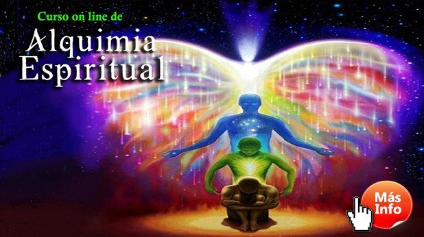 20170215 jorge id122447 inicio del ecurso de alquimia espiritual febrero 2017 el despertar de la alquimia - Inicio del eCurso de Alquimia Espiritual! Febrero 2017 - hermandadblanca.org