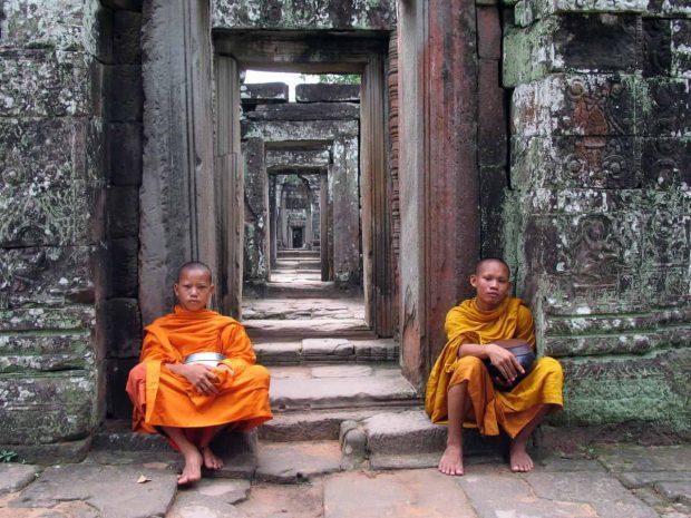 20170215 pilarmktvaz2984773 id122421 la humildad y discrecion como areas de oportunidad humi3 - La humildad y discreción como áreas de oportunidad - hermandadblanca.org