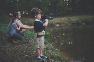 20170218 carlosfloresrodriguez243636 id122541 dios es mi padre y el ama a su hijo pexels photo 205714 - Dios es mi Padre y Él ama a su Hijo - hermandadblanca.org