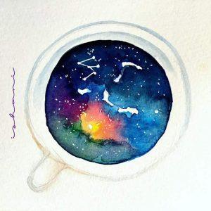 20170219 elbo23525 id122475 la nina de las estrellas 14516443 554171404766584 7982121532302166569 n - La niña de las estrellas. - hermandadblanca.org