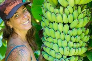"20170220 jorge id122643 viaje espiritu de aloha a hawaii abril 2017 hawaii bananas - Viaje ""Espíritu de Aloha"" a Hawaii Abril 2017 - hermandadblanca.org"