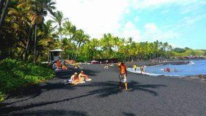 "20170220 jorge id122643 viaje espiritu de aloha a hawaii abril 2017 hawaii beaches - Viaje ""Espíritu de Aloha"" a Hawaii Abril 2017 - hermandadblanca.org"