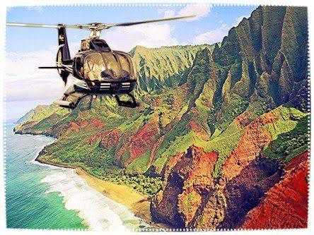 "20170220 jorge id122643 viaje espiritu de aloha a hawaii abril 2017 hawaii helicopter tour - Viaje ""Espíritu de Aloha"" a Hawaii Abril 2017 - hermandadblanca.org"
