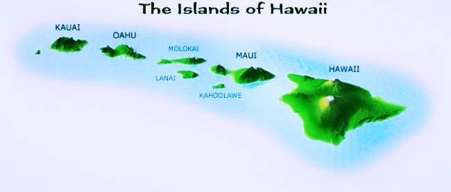 "20170220 jorge id122643 viaje espiritu de aloha a hawaii abril 2017 hawaii islands - Viaje ""Espíritu de Aloha"" a Hawaii Abril 2017 - hermandadblanca.org"