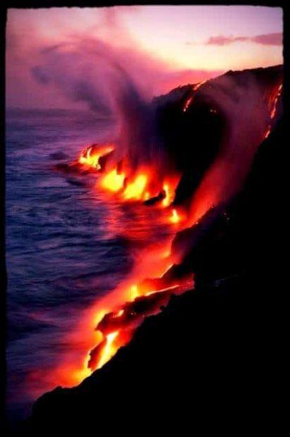 "20170220 jorge id122643 viaje espiritu de aloha a hawaii abril 2017 hawaii volcano - Viaje ""Espíritu de Aloha"" a Hawaii Abril 2017 - hermandadblanca.org"