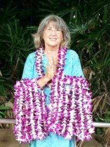 """20170220 jorge id122643 viaje espiritu de aloha a hawaii abril 2017 mari carmen martinez tomas - Viaje """"Espíritu de Aloha"""" a Hawaii Abril 2017 - hermandadblanca.org"""