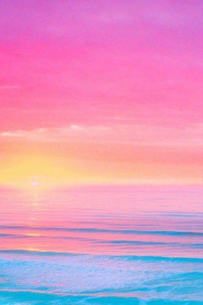 "20170220 jorge id122666 descubre tu propio paraiso espiritu de aloha en formentera 20 25 junio 2017 formentera puesta sol - ""Descubre tu propio paraíso"" - Espíritu de ALOHA en Formentera, 20-25 junio 2017. - hermandadblanca.org"