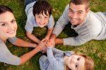 20170220 rosa id122605 observando a nuestros hijos e hijas con otra mirada padres e hijos portada 2 620×413.jpg - Observando a nuestros hijos e Hijas con Otra Mirada - hermandadblanca.org