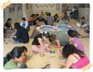 20170220 willyhern39164 id122625 la pedagogia social como transformacion comunitaria e integral pedagogia social - La Pedagogía Social como transformación comunitaria e integral - hermandadblanca.org