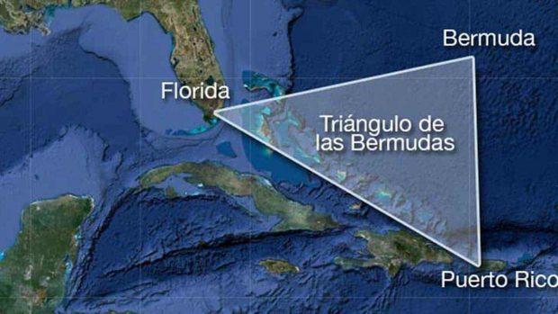 20170221 gonzevagonz23596 id122697 triangulo de las bermudas el portal secreto triángulo - Triángulo de las Bermudas: el Portal Secreto - hermandadblanca.org
