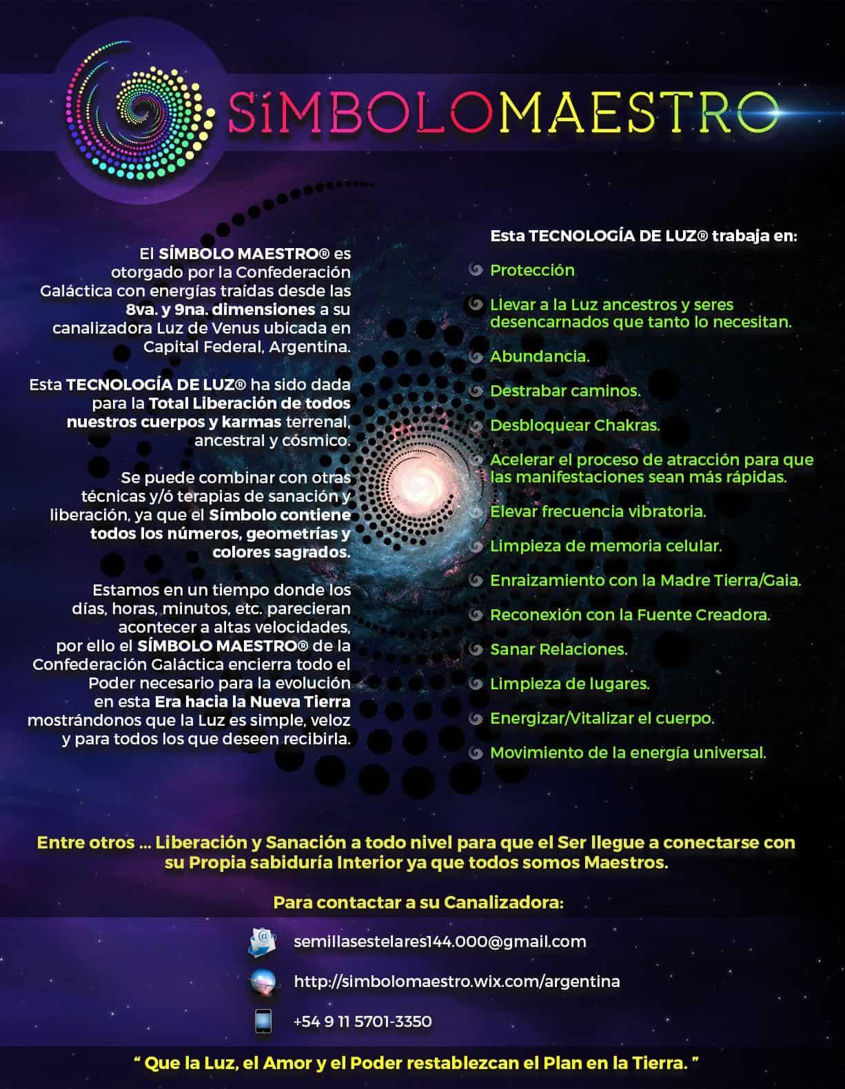 20170221 jorge id122732 iniciacion en el simbolo maestro tecnologia de luz por semillas estelares 144 000 simbolo maestro - Iniciación en el Símbolo Maestro Tecnología de Luz, por semillas estelares 144.000 - hermandadblanca.org
