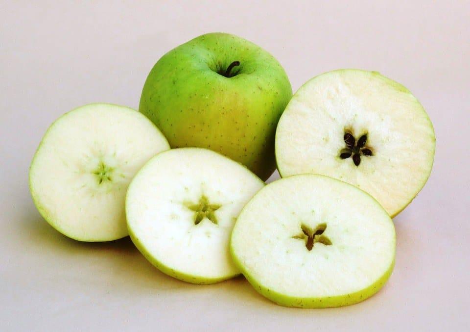 vegetales que causan acido urico alimentos que aumentan el acido urico pdf vinagre de manzana contra acido urico