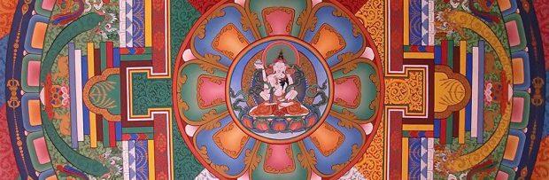 20170222 pilarmktvaz2984773 id122747 vajratsatva o dorje sempa el budha de la purificacion manddorje - Vajratsatva o Dorje Sempa: El Budha de la Purificación - hermandadblanca.org