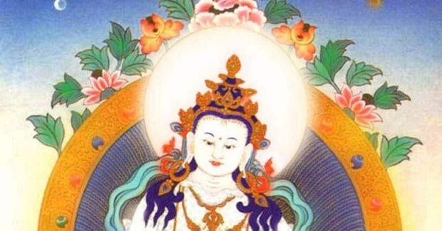 20170222 pilarmktvaz2984773 id122747 vajratsatva o dorje sempa el budha de la purificacion vajrasattva3 - Vajratsatva o Dorje Sempa: El Budha de la Purificación - hermandadblanca.org
