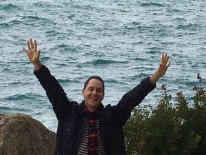 20170223 jorge id122770 viaje a monte shasta 10 22 de agosto 2017 viajes ascension carlos herrero - Viaje a Monte Shasta 10-22 de Agosto 2017 - hermandadblanca.org