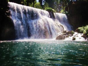 20170223 jorge id122770 viaje a monte shasta 10 22 de agosto 2017 viajes ascension cataratas - Viaje a Monte Shasta 10-22 de Agosto 2017 - hermandadblanca.org