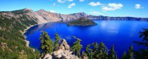 20170223 jorge id122770 viaje a monte shasta 10 22 de agosto 2017 viajes ascension crater lake - Viaje a Monte Shasta 10-22 de Agosto 2017 - hermandadblanca.org