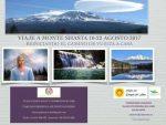 20170223 jorge id122770 viaje a monte shasta 10 22 de agosto 2017 viajes ascension monte shasta 620×465.jpg - Viaje a Monte Shasta 10-22 de Agosto 2017 - hermandadblanca.org