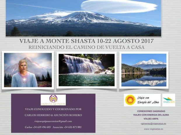 20170223 jorge id122770 viaje a monte shasta 10 22 de agosto 2017 viajes ascension monte shasta - Viaje a Monte Shasta 10-22 de Agosto 2017 - hermandadblanca.org