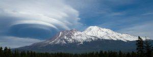 20170223 jorge id122770 viaje a monte shasta 10 22 de agosto 2017 viajes ascension monte shasta panorama 002 nubes - Viaje a Monte Shasta 10-22 de Agosto 2017 - hermandadblanca.org