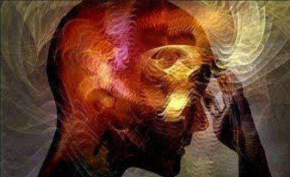 extensión del espiritu