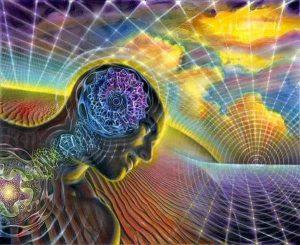 20170223 willyhern39164 id122815 estados alteradores de conciencia un vistazo somero desde el pensamiento investigativo estado de alteracion conciencia - Estados Alteradores de Conciencia, un vistazo somero desde el pensamiento investigativo - hermandadblanca.org