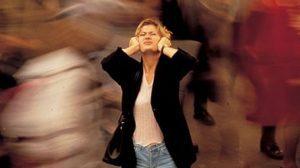 20170223 willyhern39164 id122815 estados alteradores de conciencia un vistazo somero desde el pensamiento investigativo estados alterados de la conciencia - Estados Alteradores de Conciencia, un vistazo somero desde el pensamiento investigativo - hermandadblanca.org