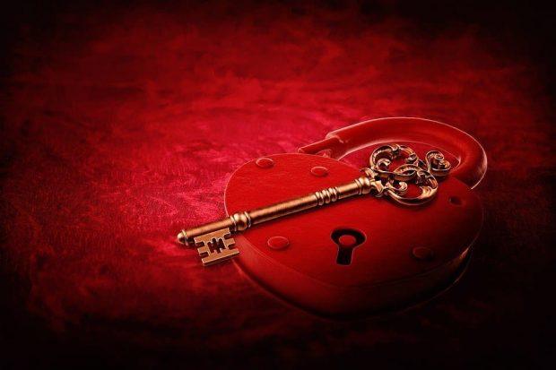 20170226 rosa id122916 como evitar los bloqueos innecesarios y a veces autoimpuestos bloqueos – llave de apertura - Cómo Evitar Los Bloqueos Innecesarios Y, A Veces, Autoimpuestos - hermandadblanca.org