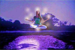 9 tipos de meditación que te pueden beneficiar espiritualmente
