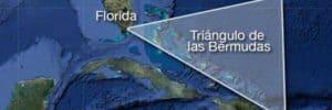 20170221 gonzevagonz23596 id122697 triangulo de las bermudas el portal secreto triangulo 620×349.jpg - Triángulo de las Bermudas: el Portal Secreto - hermandadblanca.org