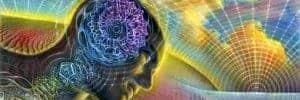 20170223 willyhern39164 id122815 estados alteradores de conciencia un vistazo somero desde el pensamiento investigativo estado de alteracion conciencia 300×245.jpg - Estados Alteradores de Conciencia, un vistazo somero desde el pensamiento investigativo - hermandadblanca.org