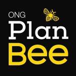 20170226 rosa id122912 ong plan bee zona de reserva de abejas consumida por las llamas plan bee 300×300.jpg - ONG Plan Bee Zona de Reserva de abejas consumida por las llamas - hermandadblanca.org