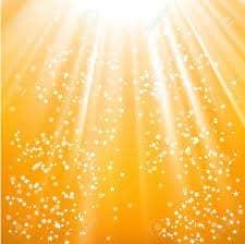Viviendo como Vuestro Verdadero Yo 20170301 rosa id122982 mensaje de ziimere de la luz dorada canalizado por marlene swetlishoff luz dorada - Mensaje de Ziimere de la Luz Dorada, Canalizado por Marlene Swetlishoff - hermandadblanca.org