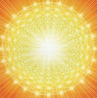 20170301 rosa id122982 mensaje de ziimere de la luz dorada canalizado por marlene swetlishoff rayo dorado - Mensaje de Ziimere de la Luz Dorada, Canalizado por Marlene Swetlishoff - hermandadblanca.org