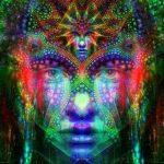 20170302 gonzevagonz23596 id123106 los siete chakras centros de energia y canales del alma ajna 620×620.jpg - Los Siete Chakras: Centros de energía y canales del alma. - hermandadblanca.org